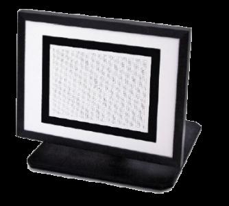 calibration_plate-334x300