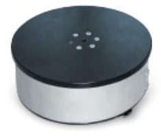 rotary_table-235x200