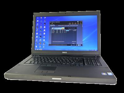 workstation-1024x768-400x300