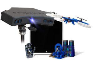 3D-scanning-services-for-3D-print-STL-file